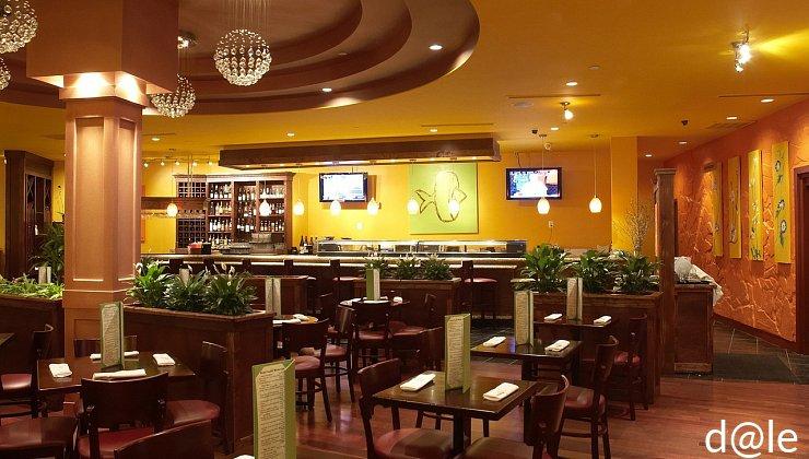 Imagen Acerca de nosotros restaurante, Bolsa de trabajo
